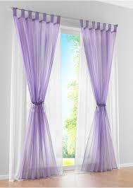 Walmart Grommet Thermal Curtains by 100 Walmart Thermal Curtains Grommet Sweet Home Collection