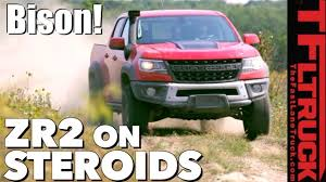Breaking News! 2019 Chevy Colorado Zr2 Bison Stampedes Into ... Nissan Truck Rims Simplistic 2016 Titan Xd Wheels The Fast The Lane Competitors Revenue And Employees Owler 12 Cars In Carry Case Youtube Rc Automobilis Sand Shark Iuisparduotuvelt Ftlanexpsckcwlerproradijobgisvaldomasina Fire City Playset Toysrus Singapore Pickup Trucks Chicago Elegant Is This A Craigslist Scam Lights Sounds 6 Inch Vehicle Nonstop New Toys R Us 11 Cars Toys R Us Gold Hitch Archives On Twitter Gmc Multipro Tailgate Coming To