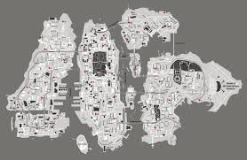 100 Gta 4 Truck Cheats Grand Theft Auto GTA IV GTA Codes Cheat Codes