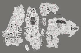 100 Gta 4 Monster Truck Cheat Grand Theft Auto GTA IV GTA S Codes Codes