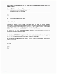 Friendly Letter Format Heading Resume Headings Sample ... Receptionist Resume Sample Monstercom Friendly Payment Reminder Letter Freelancer 1st Template 10 Ats Friendly Resume Sample Proposal One Page Cover Cv Ms Word Intviewer Resume Professional Ats Templates For Experienced Hires And How To Start An Email 6 Neverfail Introductions Best Fonts Your Instant Download Name Example New Format Making A Fresh Make Business Cards Stand Out As A Student Or