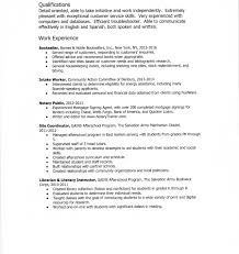 Resumes | KRVC The Secret Files Of Fairday Morrow Village Story Peddlers Bethel And Connecticut Bookstore Ipdent In Dukes Hazzard Collector John Schneider Tom Wopat At Barnes Mentors Offer Experience For Danbury Early College Opportunity Caribbean Cultural Jerk Food Festival On Sunday Dont Miss Your Chance To Snag A Free Book Noble Lawyer Pens Actionmystery Novel Newstimes Categories 06880 Page 3 Students Headed To Invention Cvention Reports Cohosts Divorce Fuel Morning Joe Romance Rumors Sample Literacy Volunteers Southern