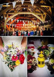 Hannah And Raf | Laidback, Colourful 'English Garden' Jewish ... Milling Barn Wedding Photographer Hertfordshire 122 Best Jewish Wedding Ideas Images On Pinterest 267 Chwv Barns Essex Venue Anne Of Cleves 11 Beautiful Venues Trouwen The Tithe In Kent A Girl Can Dream 40 Venue 2 Photos Near Throcking St Alban Suite Sopwell House Rustic At Barn Great Traditional Setting For Your Civil Ceremony Essendon