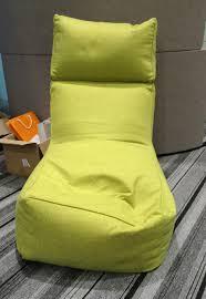 Big Joe Lumin Bean Bag Chair by Target Bean Bag Chairs For Kids Target Bean Bag Chairs For Kids