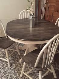 Nice Refinish Oak Table – Paintideasforrooms.gq Refishing The Ding Room Table Deuce Cities Henhouse Painted Ding Table 11104986 Animallica Stunning Refinish Carved Wooden Fniture With How To Refinish Room Chairs Kitchen Interiors Oak Chairs U Bed And Showrherikahappyartscom Refinished Lindauer Designs Diy Makeovers Before Afters The Budget How Bitterroot Modern Sweet