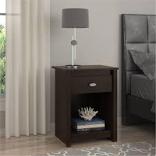 6 Drawer Dresser Under 100 by Nightstands Bedside Tables Kmart