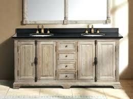 Sears Corner Bathroom Vanity by Super Clearance Bathroom Vanities Wall Mounted Bathroom Cabinet