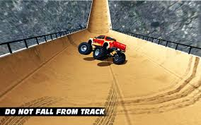 Extreme Monster Truck Car Stunts Impossible Tracks | 1mobile.com Zoob 50 Piece Fast Track Monster Truck Bms Whosale Jam Returning To Arena With 40 Truckloads Of Dirt Trucks Hazels Haus Jam Track For The Old Train Table Play In 2018 Pinterest Jimmy Durr And His Mega Mud Conquer Jump Diy Toy Jumps For Hot Wheels Youtube Dirt Digest Blog Archive Trucks And Late Model A Little Brit Max D Lands Double Flip At Gillette Youtube 4x4 Stunts 3d 18 Android Extreme Car Impossible Tracks 1mobilecom Offroad Desert Apk Download Madness Events Visit Sckton