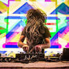 Bassnectar Is Leaving The Music Industry After Sexual Abuse ...