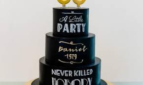 edles tortendesign aus wien das tortenstudio jede torte