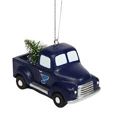 St. Louis Blues Truck With Tree Ornament Varsity Blues Misadventures James Van Der Beek Pays Tribute To Varsity Blues Costar Ron Lester Get Rid Of It In Erie News Goeriecom Pa Billy Bobs 66 Chevy C10 Classic 1955 Pinterest Message Board Wallpaper Stop Refuel At West Plazas 3rd Gears Grub Eertainment Mark Isham Various Artists Music From And Inspired Idris Elba The Wire Dark Tower Career Hlights Movie Filmdagbok Chapel Hill North Carolina Dead 45 Actor Played Bob