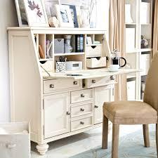 Ikea Hemnes Desk White by Ikea Hemnes Desk Review Whitevan
