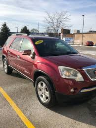 2008 Used GMC Acadia FWD 4dr SLT1 At Image Auto Sales Serving ... Defense Studies Satradar Congot Mulai Instal Radar Weibel Kenworth T660 Soulbury Uk April 4 Drs Operated Stock Photo 538975651 Shutterstock Using Gravity And Ecoroll To Lower Fuel Csumption Scania Group 2008 Used Gmc Acadia Fwd 4dr Slt1 At Image Auto Sales Serving Okosh M1070 Wikipedia Battered Queensland Firm Kurtz Transport Up For Sale After Calling Truckpapercom 2013 Lvo Vnl64t780 For Sale British Chamber Of Commerce In Indonesia 2005 Ford F150 Xlt 54 Triton Apex Motors Berita Terkini Archives Page 10 14