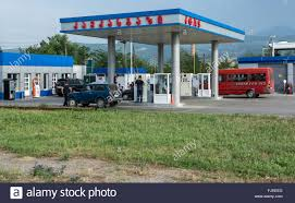 Gas Station In Georgia Stock Photo: 97434360 - Alamy 2018 New Honda Pilot Touring Awd At Mall Of Georgia Serving Selfdriving Trucks Bound For Douglas County News Ct Transportation Llc Port Wentworth Ga Rays Truck Photos Job In Retail Restaurant And Deli Truck Trailer Transport Express Freight Logistic Diesel Mack 2017 Vs Toyota Highlander Near Augusta Gerald Flying J Care Technology Maintenance Council Annual Sale Jones Watch A Train Slam Into Ctortrailer Filled With