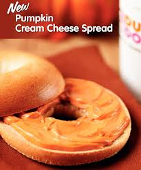 Dunkin Donuts Pumpkin Muffin 2017 by 64 Best Ddpumpkin Images On Pinterest Cheesecakes Foods And