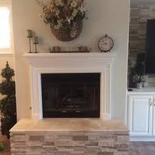 allied tile 25 photos 10 reviews contractors 122 s
