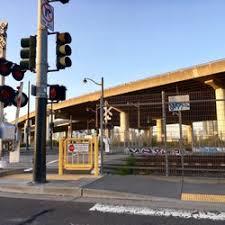 Palo Alto Caltrain Bathroom by Caltrain 225 Photos U0026 431 Reviews Train Stations 700 4th St