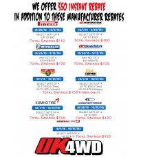 Ok4wd Coupons / Bjs Coupon Book January 2018 Coupons Promotions Myrtle Beach Coupons And Discounts 2018 Kobo Discount Coupon Hugo Boss Busch Gardens Deals Va Wci Coke Products Printable North Beach Vacation Specials Pirate Voyage Myrtle Code Pong Research Pirates Voyage Dumas Road Surat Indian Coinental Medieval Times Smoky Mountain Coupon Book Sports Direct June Rosegal Rox Voeyball