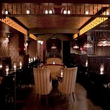Bathtub Gin Nyc Brunch by Bathtub Gin New York Vip New Years Parties Get Tickets Now