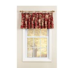 81 best Curtains Pinch Pleated Valances images on Pinterest