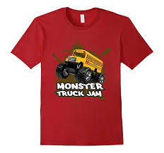 SCHOOL BUS MONSTER TRUCK JAM T-Shirt For Boys And Girls-TD – Teedep The Blot Says Hundreds X Bigfoot Original Monster Truck Shirts That Go Little Boys Big Red Tshirt Jam Grave Digger Uniform Black Tshirt Tvs Toy Box Monster Jam 4 5 6 7 Tee Shirt Top Grave Digger El Toro Check Out Our Brand New Crew Shirts From Dirt Blaze And Birthday Shirt Raglan Kids Tshirts Fine Art America Truck T Lot Of 8 Adult Large Shirts Look Out Madusa Pink Tutu Dennis Anderson 20th Anniversary Team News Page 3 Of Crushstation Monstah Lobstah Truckjam Birtday Party Monogram