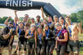Spartan Race Spectator Coupon Code - List Of Easy Dinners
