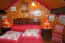chambre hote font romeu nouveau chambre d hote font romeu frais design à la maison