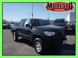 New 2018 Toyota Tacoma For Sale | Modesto CA | 5TFRX5GN1JX124756 2013 Chevrolet Silverado 1500 In Modesto Ca American 800 Grand Central Drive Mls 17061966 Trero Co Used 2012 Colorado Work Truck New 2018 Ford F150 For Sale 1ftex1cpxjkd22411 Los Reyes Auto Sales Inc Valley Modes Jeff Jardine Modestos 1928 Seagraves Ladder Tiller Firetruck Comes Inrstate Truck Center Sckton Turlock Intertional Toyota Tacoma Trucks For 95354 Autotrader 401550 Crows Landing Rd 95358 Freestanding 2433 Sylvan Ave 95355 Foclosure Trulia Tundra