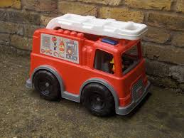 MEGA BLOKS BLOCKS Fire Engine Toy Fire Engine   In Erith, London ... Buy Fisher Price Blaze Transforming Fire Truck At Argoscouk Your Mega Bloks Adventure Force Station Play Set Walmartcom Little People Helping Others Fmn98 Fisherprice Rescue Building Mattel Toysrus Cheap Tank Find Deals On Line Alibacom Toys Online From Fishpondcomau Fire Engine Truck Learning Toys For Children Mega Bloks Kids Playdoh Town Games Carousell Playmobil Ladder Unit Fire Engine Best Educational Infant Spin Master Ionix Paw Patrol Tower Block Blocks Billy Beats Dancing Piano Firetruck Finn Bloksr Cnd63 First Buildersr Freddy