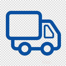 100 Icon Truck Car Text Transparent Png Image Clipart Free Download