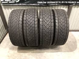 Dunlop SP 446 Truck Tyres For Sale, Lorry Tyre, Truck Tire From ... China Honour Sand Grip Dunlop Radial Truck Tyre 750r16 Photos Tyres Shop For Two New 4x4 For Malaysia Autoworldcommy Allseason 870 R225 Truck Tyres Sale Lorry Tyre Buy 3 Get 1 Tire Deals Tampa Light Tires Purchase Yours Today Mytyrescouk Direzza All Position Qingdao Import 825r16 Prices Dunlop Grandtrek St30