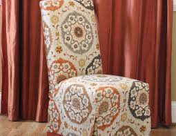 Sofa Cover Target Australia by 100 Target Sofa Slipcovers Blue Furniture Sofa Covers At