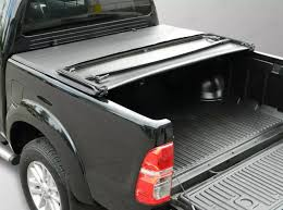 Tri Fold Soft Tonneau Cover / Truck Bed Cover This Tonneau Cover ... Trifold Tonneau Vinyl Soft Bed Cover By Rough Country Youtube Lock For 19832011 Ford Ranger 6 Ft Isuzu Dmax Folding Load Cheap S10 Truck Find Deals On Line At Extang 72445 42018 Gmc Sierra 1500 With 5 9 Covers Make Your Own 77 I Extang Trifecta 20 2017 Honda Tri Fold For Tundra Double Cab Pickup 62ft Lund Genesis And Elite Tonnos Hinged Encore Prettier Tonnomax Soft Rollup Tonneau 512ft 042014