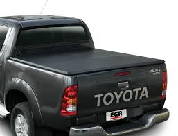 Hardman Tuning | Soft Cover Toyota Hilux DC | Online Shop Soft Trifold Tonneau Bed Cover 65foot Dunks Performance Ford Ranger 6 19932011 Retraxpro Mx 80332 How To Install American Rolling Youtube Smittybilt Truck Covers Sears Truxedo Lopro Qt Rollup For 2015 F150 Ford Ranger T6 Double Cab Soft Tri Fold Tonneau Cover Storm Xcsories Truxedo Lo Pro 598301 55foot 2012 On Trifolding Accsories Chevy S10 With Step Side 19962003 Edge Shop Assault Racing Products Amazoncom Titanium Rollup 946901 0917