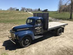 1947 Ford F1 For Sale #2102407 - Hemmings Motor News Custom Built Specialty Truck Beds Davis Trailer World Sales 2007 Ford F550 Super Duty Crew Cab Xl Land Scape Dump For Sale Non Cdl Up To 26000 Gvw Dumps Trucks For Used Dogface Heavy Equipment Picture 15 Of 50 Landscape New Pup Trailers By Norstar Build Your Own Work Review 8lug Magazine Box Emilia Keriene Home Beauroc 2004 Mack Rd690s Body Auction Or Lease Jackson