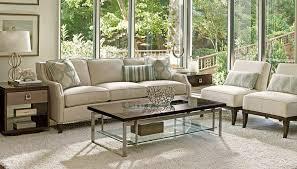 Used Furniture Sale Greensboro Nc Dynasty Furniture Winston Salem