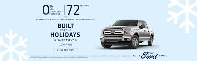 Shamaley Ford | El Paso Car & Truck Dealership Near Me Selkirk Dealership Serving Mb Dealer Steeltown Ford Sales In Raleigh Nc New Used Cars Trucks Suvs St Marys Oh Kerns Lincoln F250 Lease Specials Offers Jordan Mn At Truck Dealers Wisconsin Ewalds Or Pickups Pick The Best For You Fordcom Dave Sinclair Louis Mo Quality Lifted For Sale Net Direct Auto Norcal Motor Company Diesel Auburn Sacramento Donnelly Custom Ottawa On Lakeland Bartow Brandon And Tampa