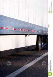 Semi Trailer With Aerodynamic Skirt For Fuel Savings Stock Image ... 2015 Daimler Supertruck Top Speed Tesla To Enter The Semi Truck Business Starting With Semi Improving Aerodynamics And Fuel Efficiency Through Hydrogen Generator Kits For Trucks Better Gas Mileage For Big Trucks Ncpr News Carpool Lanes Mercedesamg E53 Fueleconomy Record Scanias Tips On How Reduce Csumption Scania Group 2017 Ram 2500hd 64l Gasoline V8 4x4 Test Review Car Driver Heavy Ctortrailer Aerodynamics The Lyncean Of Fuel Economy Intertional Cporate Average Economy Wikipedia