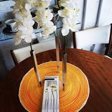 Dining Room Table Centerpiece Images by Elegant Dining Room Table Centerpieces Ideas Buungi Com