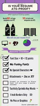 Untitled How To Beat An Applicant Tracking System Ats With A 100 What Is Untitled Jobscan Resume Checker Use Free Scanner Get Scan A Toolkit Make The Job Search Easier For Jobseekers Tutorial Nursing 35 Writing Tips Nurses And Tricks Systems Beat Resumevikingcom