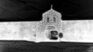 Halloween Attractions In Parkersburg Wv by West Virginia Penitentiary Tours Ghost Adventures