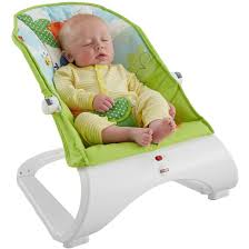 Buy Fisher Price Baby Rocking Chair Online At Best Price In ...