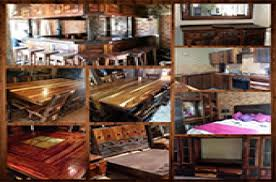 Dining Room Furniture In Pretoria