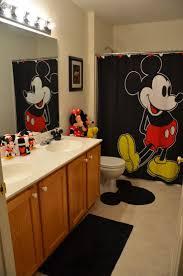 Mickey And Minnie Mouse Bathroom Ideas by Bathroom Mickey And Minnie Mouse Extraordinary Faucets 19 Verstak