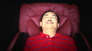 Dr Fuji Massage Chair by Direct Furniture Kawaii Massage Chair Lang Nguyen Youtube