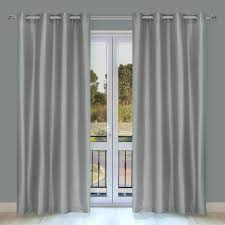 Geometric Pattern Curtains Canada by Curtains U0026 Drapes Sheer Blackout U0026 More Lowe U0027s Canada