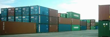 Bay Container Terminal Pvt. Ltd. Container Equipment Under Pssure Warn Lessors Interport Lessors Transportation Eagan Mn Rays Truck Photos Canal Commercial Combination Insurance Application Entire Dry Van Truckload New York Compare Providers In Bay Terminal Pvt Ltd Trucking So Many Miles Page 5 Fair Market Value Lease Archives Teqlease Capital Dealers Csx Annual Report 2017 July 13 Fargo Nd To Virden Mb Scope 14 Marubeni Cporation I80 Western Nebraska Pt 6
