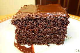 choc buttermilk cake 1 cakes to for JPG