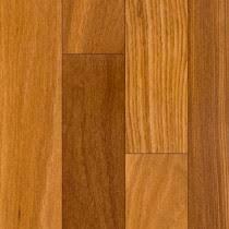 Brazilian Teak Hardwood Flooring Photos by Brazilian Teak Hardwood Flooring Gohardwood Com