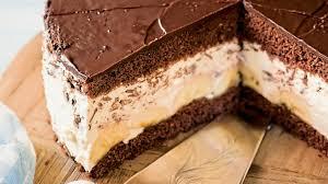 130 schokoladen träume ideen kuchen und torten lecker